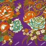 ผ้าถุงแม่พลอย mp0119