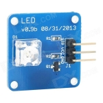 Green LED Module (Catalex)