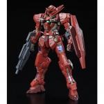 [P-Bandai] RG 1/144 Gundam Astraea Type-F