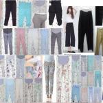 ยกถุงกางเกงคนอวบอ้วน คละแบบส่ง 30 ตัวๆละ 59 บาทยอดโอนรวมส่งแล้ว 1970บ.