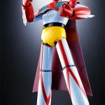 Soul of Chogokin GX-74 Getter-1 D.C.