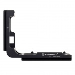 L-Plate for Canon 5DIV, 5DIII / Sunwayfoto