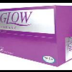 Mega We Care Glow Enhanz สารสกัดจาก เลมอน ไบโอฟลาโวนอยด์ เพื่อผิวขาวใสเร็วยิ่งขึ้น เหมาะกับคนที่มีปัญหาเกี่ยวกับรอยแผลเป็นจากสิวช่วยให้หายเร็วขึ้น