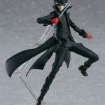 Figma Joker