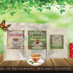 ชาละลายพุง ชาไม่หิวข้าว ชาไม่อยากข้าว ชาลดอ้วน ชาลดน้ำหนัก ชาลดพุง ลดหน้าท้อง