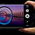 รีวิิ Samsung Galaxy S7 สรุปข้อมูลสเปค