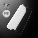 ฟิล์มกระจก S7 Edge แบบใส 3D Case Friendly ยี่ห้อ Diamond