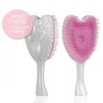 หวีแปรงนางฟ้า Tangle Angel Hair Brush ส่งฟรีEMS