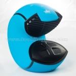 ลำโพง บลูทูธ KINGONE K99 Bluetooth Speaker