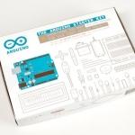 Arduino UNO Starter kits