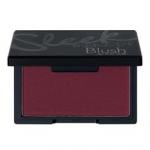 Sleek Blush Flushed 935 Flushed บลัชออนสีสวยเม็ดสีสดใสชัดเจนคุณภาพเทียบเท่าแบรนด์ดังนำเข้าจากอังกฤษ