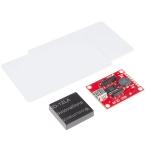 RFID Starter Kit (SparkFun)