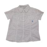 (HKSG 35) เสื้อแฟชั่นเด็ก