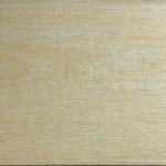 กระเบื้องลายไม้ 15x60 cm รุ่น VHD-06011