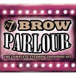 W7 Brow Parlour