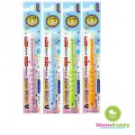 แปรงสีฟันเด็ก 360 องศา ขนนุ่ม STB 360do Brush สำหรับอายุ 3-12 ปี