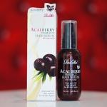 ACAI Berry Perfect Hair Serum By Padaso พาดาโซ่ เฟอร์เฟค แฮร์ เซรั่ม