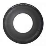 Wide Adapter Ring for LEE Holder 52 mm (52mm - 55mm)