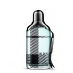 น้ำหอม Burberry The Beat For Men 4.5 ml.