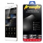 ฟิล์มกระจกTronta Huawei P8 Lite