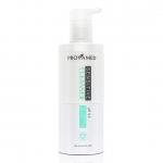 Provamed Sensitive Cleanser 200 ml