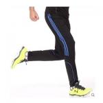 กางเกงกีฬาสำหรับชาย ( Pre-Order รอสินค้า 15-17 วัน) รหัสสินค้า P44400643633