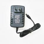 Raspberry Pi / Banana Pi Power Adapter 5V 2A (micro USB)