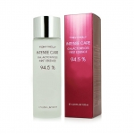 Tony Moly Intense Care Galactomyces First Essence 94.5% ประมาณ 120 ML