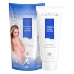 Provamed Stretch Mark Cream