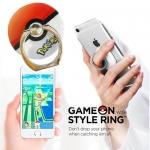 Pokemon Ring Stent แบบที่1