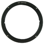 Hood Ring EW-83 (เพื่อให้ใช้งาน CPL Filters ร่วมกับ LEE Filters แบบแผ่นได้ รองรับกับเลนส์ Canon 17-40 F4 L, Canon 10-22 F3.5-4.5, Canon 16-35 F2.8 L, Canon 24-105 F4 L, Canon 24 F1.4 L II)