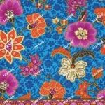 ผ้าถุงแม่พลอย mp2601