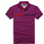 เสื้อโปโล tommy hifiger( สินค้า PRE-ORDER) รหัสสินค้า P38928272341