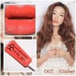 OCC - Kimber (ขนาดทดลอง 2.5 ml)