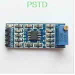 YS-28 LM358 signal amplification gain module