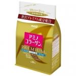 Meiji Amino Collagen Premiumเมจิ อะมิโนคอลลาเจน