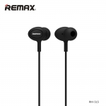 หูฟัง remax สมอลทอร์ค 515 สีดำ