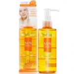 Provamed Sun Perfect Cleansing Water 200 ml