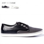Pre Order : รองเท้า รหัส A117 จาก ZZP