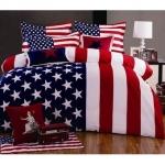 ชุดเครื่องนอน ผ้าปูที่นอน