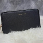 CHARLES & KEITH LONG WALLET