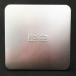 Haida Filter Case 100x100mm