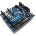 Xbee Shield / Expansion Board (IteadStudio)