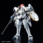 MG 1/100 [Gundam Base Limited] Tallgeese I EW ver. [Special Coating Ver.]