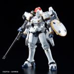 MG 1/100 [Gundam Base Limited] Tallgeese I EW ver. [Special Coating Ver.]