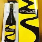 Herbal Wave เฮอร์บัลเวฟ ขับล้างสารพิษ