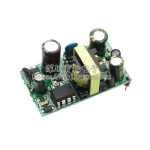 Switching Power Supply 220V to 5V แหล่งจ่ายไฟแบบสวิตชิ่ง 220V เป็น 5V 1A (Step Down)
