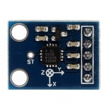 3-Axis Accelerometer (ADXL335) GY-61