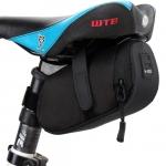 กระเป๋าใต้อานจักรยาน B-SOUL รุ่น YA-0202