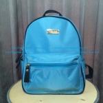 MANGO Nylon Backpack
